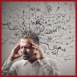 soins magnétisme énergétique contre fatigue et stress - Thierry Dorbes - St Gaudens