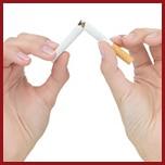 Magnétiseur haute garonne arrêt tabac - Thierry Dorbes à St Gaudens