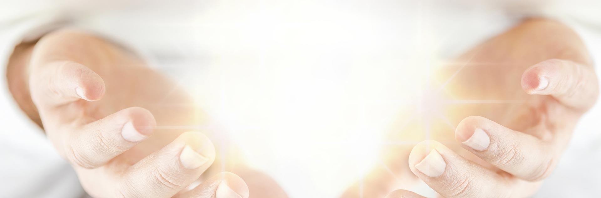 Magnétisme saint gaudens