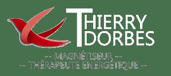 Thierry Dorbes, Magnétiseur - thérapeute énergétique saint gaudens